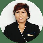 Dr. Sumaya Ershad