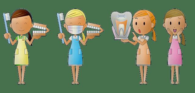 Dental 4120071 640