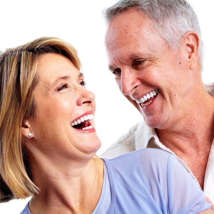Dental Implants 1 750X750 1