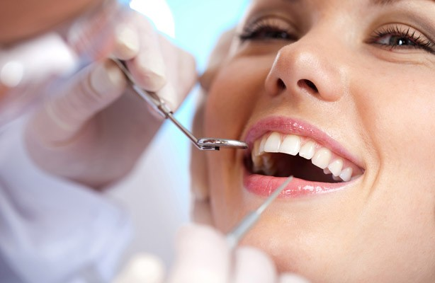 Dominion dental Family Dentist Mount roskill teeth cleaning auckland