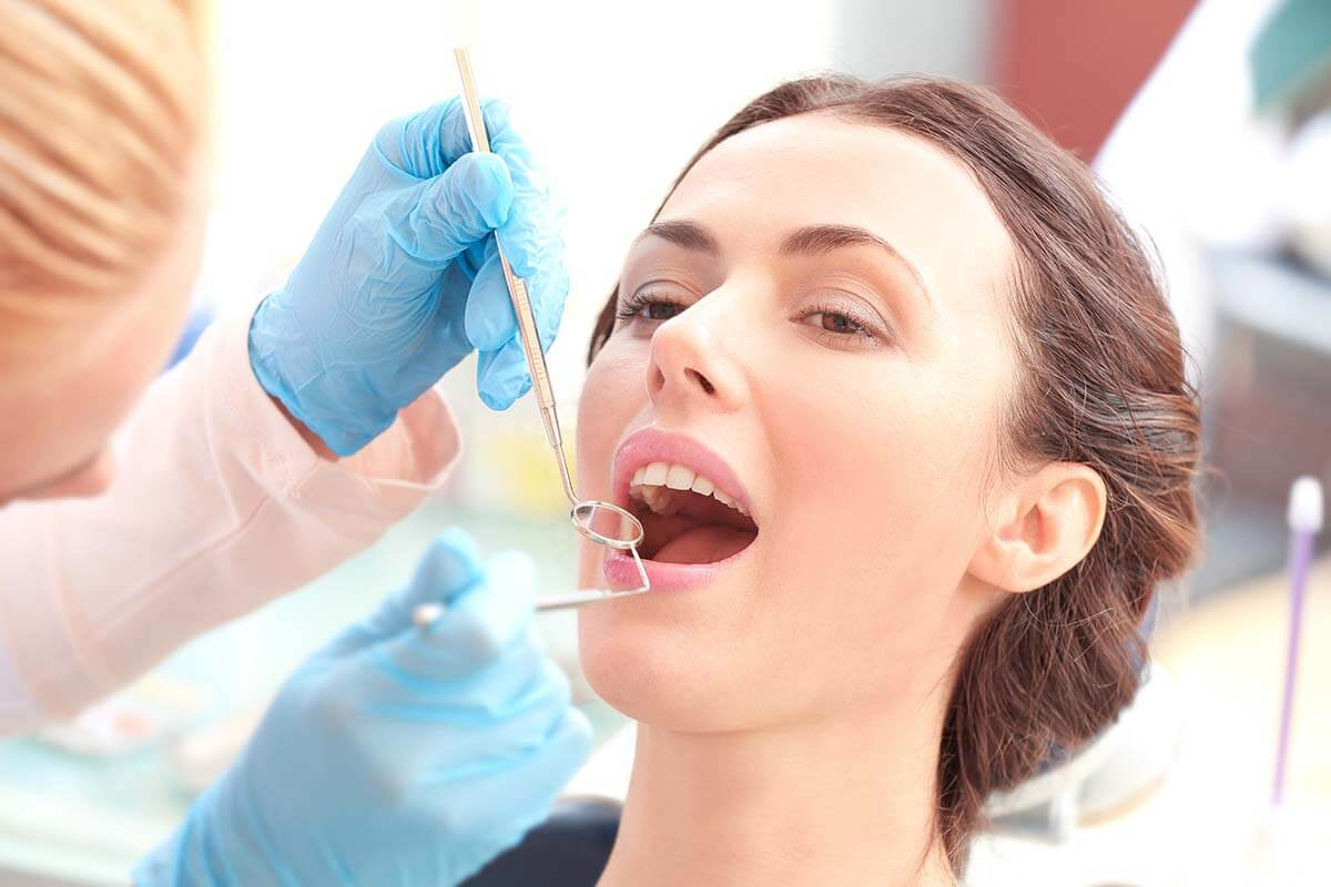 Dominion Dental Family Dentist Mount Roskill Teeth Cleaning Mt Roskill Auckland