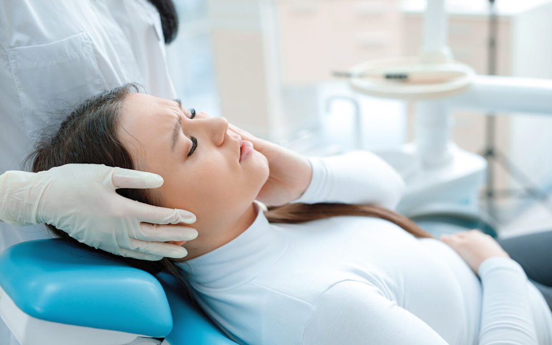 Wisdom Teeth Removal: How Often Does This Occur?